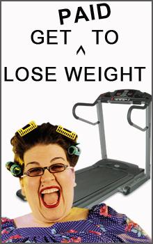 Treadmill Hire NZ | Fitness Equipment Rental Auckland ...