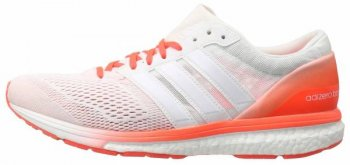 Adidas_Boston_6_Boost