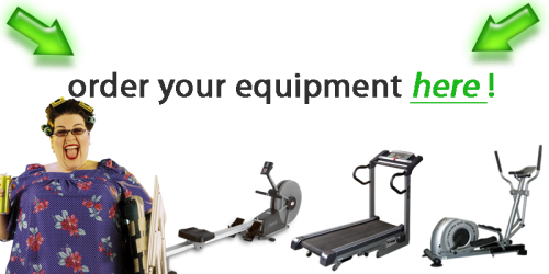 order_your_equipment_here